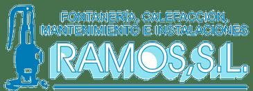 Fontanería Ramos